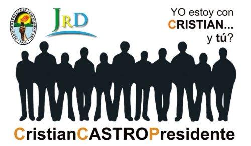 cristian-castro-presidente