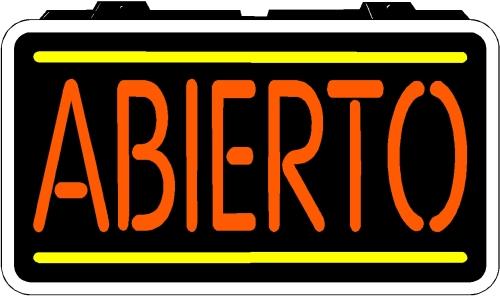 Abierto13x24